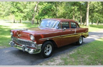 1956 Chevrolet 210 for sale 101522683
