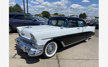1956 Chevrolet 210 for sale 101554570