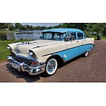 1956 Chevrolet 210 for sale 101569722