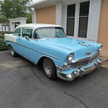1956 Chevrolet 210 for sale 101573506