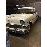 1956 Chevrolet 210 for sale 101588300