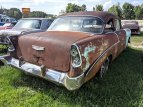 1956 Chevrolet 210 for sale 101592133