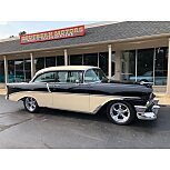 1956 Chevrolet 210 for sale 101601648