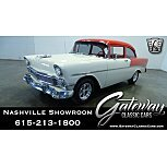 1956 Chevrolet 210 for sale 101629369