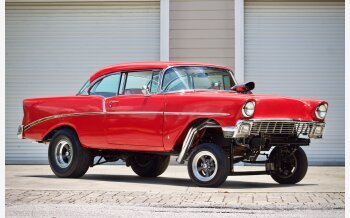 1956 Chevrolet 210 for sale 101340861