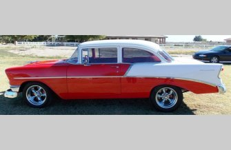 1956 Chevrolet 210 for sale 101053876