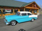 1956 Chevrolet 210 for sale 101479198