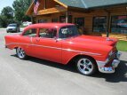 1956 Chevrolet 210 for sale 101561696
