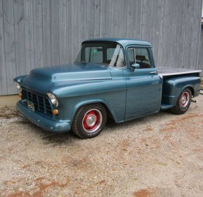 1956 Chevrolet 3100 for sale 100845414
