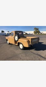 1956 Chevrolet 3100 for sale 101056466