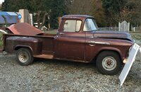 1956 Chevrolet 3100 for sale 101063805