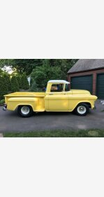 1956 Chevrolet 3100 for sale 101080344
