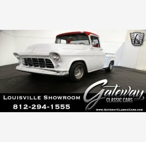 1956 Chevrolet 3100 for sale 101108806