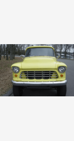 1956 Chevrolet 3100 for sale 101122448