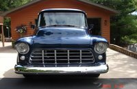 1956 Chevrolet 3100 for sale 101196349