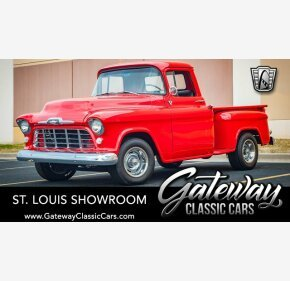 1956 Chevrolet 3100 for sale 101283851