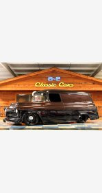 1956 Chevrolet 3100 for sale 101328523