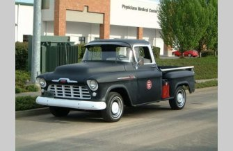 1956 Chevrolet 3100 for sale 101350018