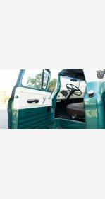 1956 Chevrolet 3100 for sale 101420138