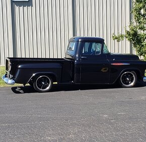 1956 Chevrolet 3100 for sale 101431977