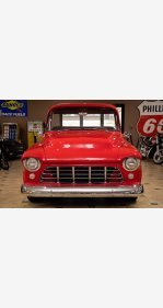 1956 Chevrolet 3100 for sale 101435954
