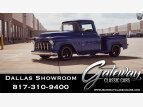 1956 Chevrolet 3100 for sale 101461312