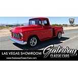 1956 Chevrolet 3100 for sale 101509640
