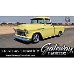1956 Chevrolet 3100 for sale 101591444