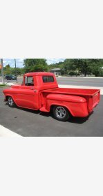 1956 Chevrolet 3100 for sale 101349054