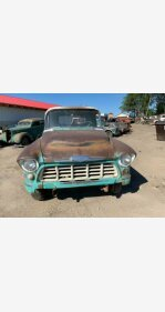 1956 Chevrolet 3200 for sale 101182258