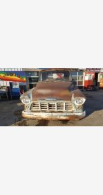 1956 Chevrolet 3600 for sale 101045704