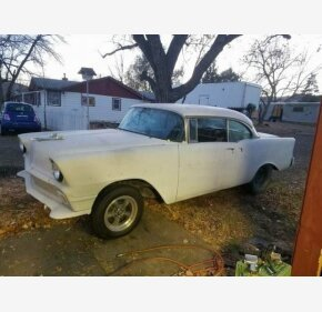 1956 Chevrolet Bel Air for sale 100844736