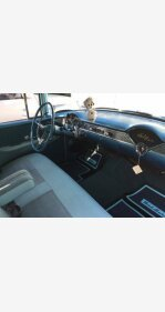 1956 Chevrolet Bel Air for sale 100856211