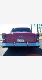 1956 Chevrolet Bel Air for sale 100966455