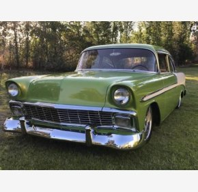 1956 Chevrolet Bel Air for sale 101017663