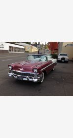 1956 Chevrolet Bel Air for sale 101053730