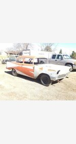 1956 Chevrolet Bel Air for sale 101102947