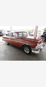 1956 Chevrolet Bel Air for sale 101110397