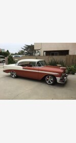 1956 Chevrolet Bel Air for sale 101128545