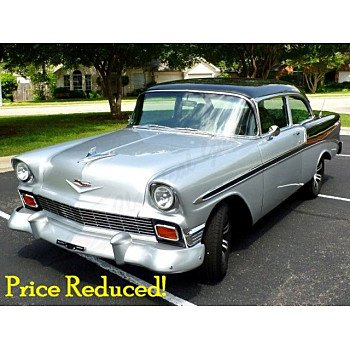 1956 Chevrolet Bel Air for sale 101148688