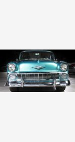 1956 Chevrolet Bel Air for sale 101198311
