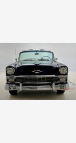 1956 Chevrolet Bel Air for sale 101206214