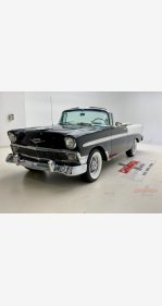 1956 Chevrolet Bel Air for sale 101206513