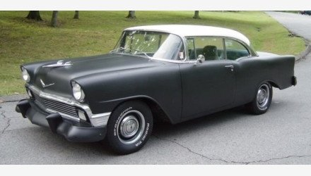 1956 Chevrolet Bel Air for sale 101220049