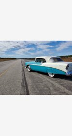 1956 Chevrolet Bel Air for sale 101227043
