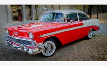 1956 Chevrolet Bel Air for sale 101246240