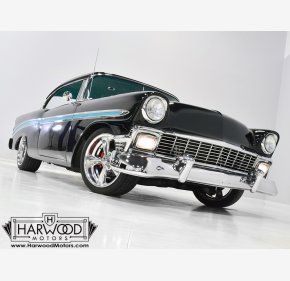 1956 Chevrolet Bel Air for sale 101250374