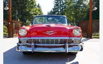 1956 Chevrolet Bel Air for sale 101285769