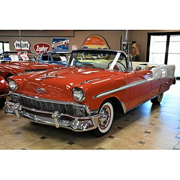 1956 Chevrolet Bel Air for sale 101288833