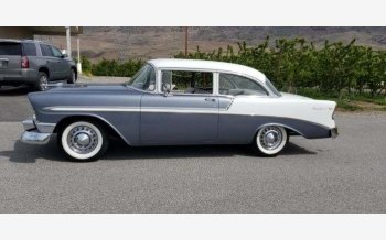 1956 Chevrolet Bel Air for sale 101324724